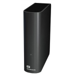 товар внешний HDD Western Digital Elements Desktop 6 TB (WDBWLG0060HBK-EESN) 6Tb