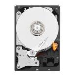 жесткий диск HDD Western Digital Purple 8 TB (WD81PURZ), 5400 rpm, буфер 256 Mb
