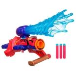 оружие игрушечное Hasbro Avengers E2134 Экипировка Человека-паука