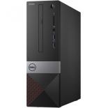 фирменный компьютер Dell Vostro (3470-3209) черный