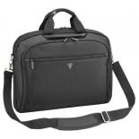 сумка для ноутбука Sumdex PON-352BK (Impulse Notebook Brief)