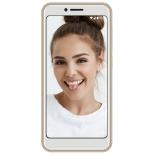 смартфон INOI 3 Lite 1/8Gb, золотистый