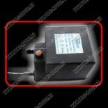 трансформатор Торг-Хаус понижающий LED CLIP LIGHT 220V/12V/200W