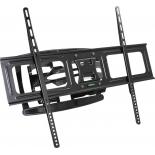 кронштейн для телевизора Arctic TV Flex L (AEMNT00042A) черный