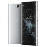 смартфон Sony Xperia XA2Plus 4/32Gb DS, серебристый