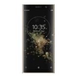 смартфон Sony Xperia XA2Plus 4/32Gb DS, золотистый