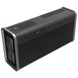 портативная акустика Creative iRoar Go (RTL) Bluetooth, USB, microSD, Li-Ion, NFC