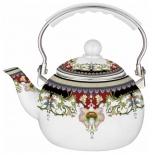 чайник для плиты KELLI KL-4116 (2,5л)