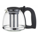 чайник заварочный Vitesse VS-4005 серый