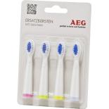 аксессуар для зубной щётки AEG EZS 5663/5664 (насадки)