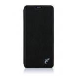 чехол для смартфона G-Case Slim Premium для Samsung Galaxy S9 Plus, черный