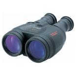 бинокль Canon 18x 50мм Binocular IS (с оптическим стабилизатором)