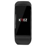 фитнес-браслет Krez Balance SW11, черный