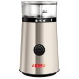 кофемолка Aresa  AR-3605 (300 Вт)