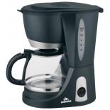 кофеварка Добрыня DO-3601