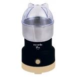 кофемолка Viconte  VC-3107 (200 Вт)