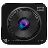 видеорегистратор Navitel R200 (с экраном)