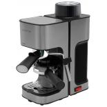 Кофемашина Polaris PCM 4003AL (полуавтомат)