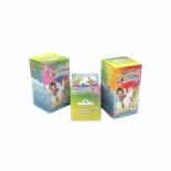 товар для детского творчества Набор Юный химик Инновации для детей Цветные лизуны