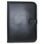 чехол для планшета KREZ L10-701BG,10