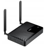 роутер Wi-Fi Маршрутизатор ZyXEL LTE3301-M209 (LTE3301-M209-EU01V1F)
