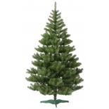 новогодняя елка Искуственная Ели PENERI Даяна 1,80 м, E618