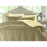 комплект постельного белья ЭГО полисатин, 2-спальный, нав, 70х70*2, Э-2084-02 Сафина