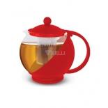 чайник заварочный Kelli KL-3081, 0,75л