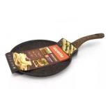 блинница Appetite  Brown Stone BR6241, 24см