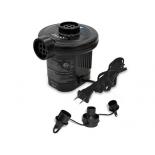 насос механический для бассейна Intex 66620 (электрический)