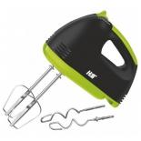 миксер кухонный Hitt HT-5504 (120 Вт)