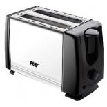тостер HITT HT-5303, 650 Вт