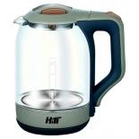 Чайник электрический HITT HT-5009, купить за 1 015руб.