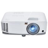 мультимедиа-проектор Viewsonic PA503XP (портативный)