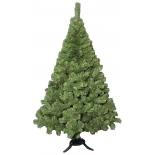 Новогодняя елка Morozco Таежная, 1,5м  (0215), купить за 2 025руб.