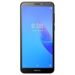смартфон Huawei Y5 Lite 1/16Gb, черный