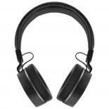Bluetooth-гарнитура Ginzzu GM-371 Bluetooth
