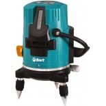 уровень лазерный Bort BLN-15
