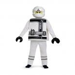 костюм карнавальный Lego  Ninjago Movie Зейн (размер S) 23545L-PK1