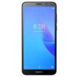 смартфон Huawei Y5 Lite 1/16Gb, синий
