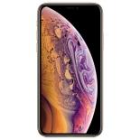 смартфон Apple iPhone XS 64GB (MT9G2RU/A), золотистый