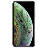 смартфон Apple iPhone XS 64GB Космический серый (MT9E2RU/A)