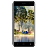 смартфон Digma Joy 3G Linx 512/4Gb, темно-серый