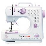 швейная машина VLK Napoli 1400 (электромеханическая)
