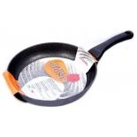 Сковорода Flonal 28 PH2281 (алюминий), купить за 1 710руб.
