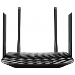 роутер Wi-Fi Маршрутизатор TP-Link Archer C6