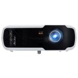 мультимедиа-проектор Viewsonic PA502SP (портативный)