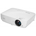 мультимедиа-проектор BenQ MX535 (портативный)