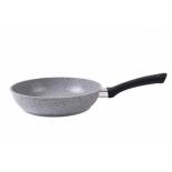 Сковорода Kukmara СМС262А  Светлый мрамор, купить за 1 280руб.