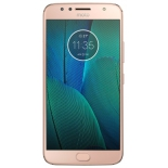 смартфон Motorola G5S Plus XT1803 3/32Gb, золотистый
